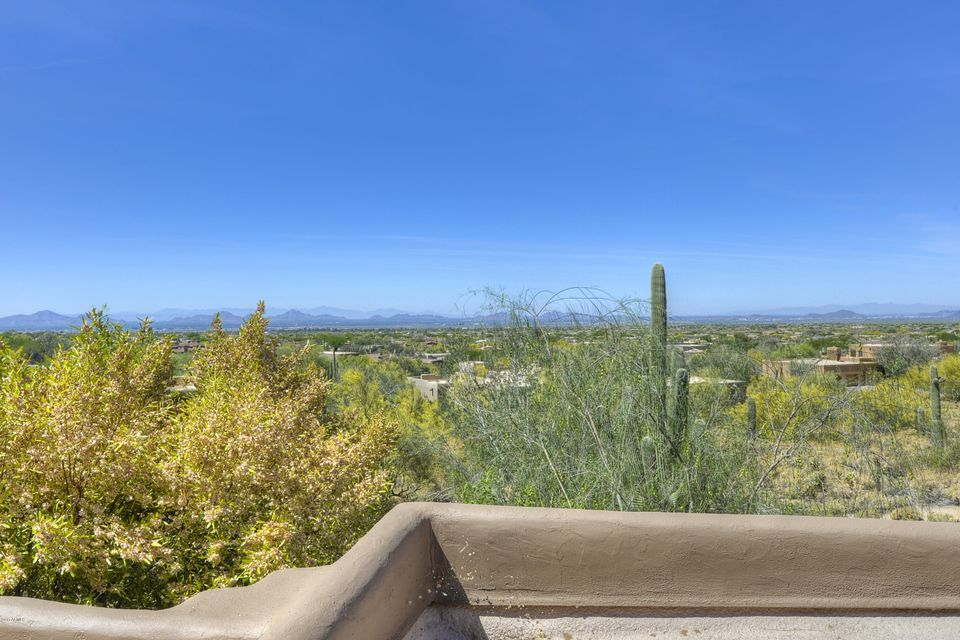 10040 E HAPPY VALLEY Road Unit 506 Scottsdale, AZ 85255 - MLS #: 5349095