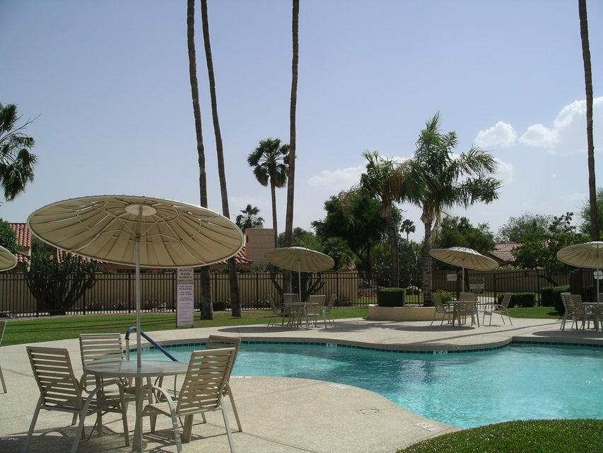 MLS 5602129 9991 E CAROL Avenue, Scottsdale, AZ 85258 Scottsdale AZ Scottsdale Ranch