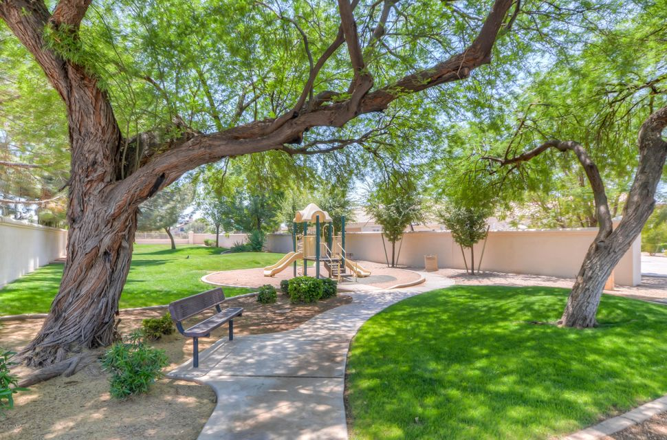 MLS 5602422 3662 E CAMPBELL Court, Gilbert, AZ 85234 Gilbert AZ Circle G