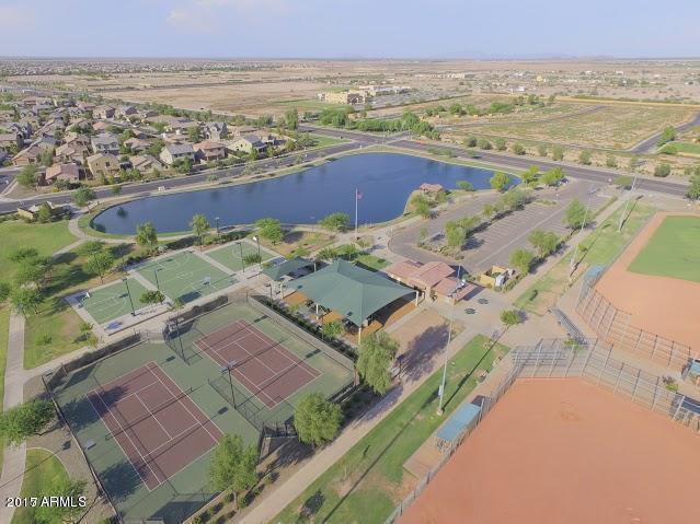 MLS 5602141 18239 N ARBOR Drive, Maricopa, AZ 85138 Maricopa AZ Glennwilde