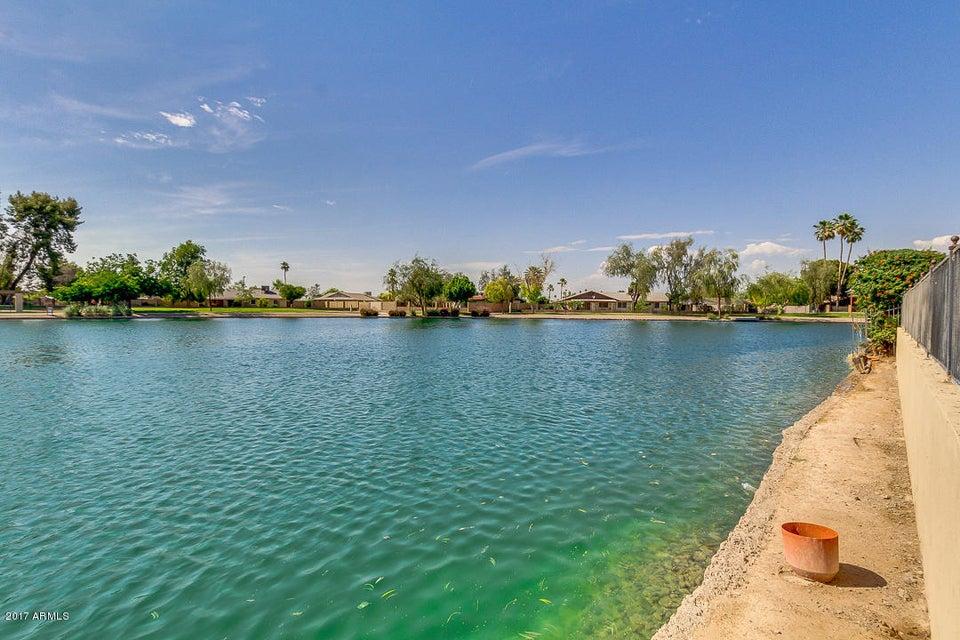 MLS 5602908 2444 W VIA RIALTO Circle, Mesa, AZ 85202 Mesa AZ Light Rail Area