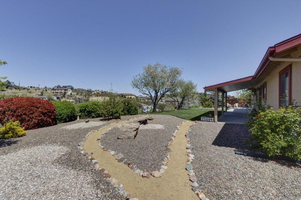 MLS 5602192 2501 WILLOW CREEK Road, Prescott, AZ Prescott AZ Three Bedroom