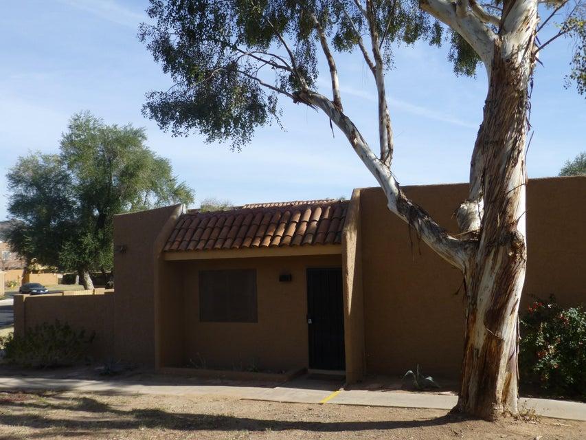 10210 N 7TH Place, Phoenix, AZ 85020