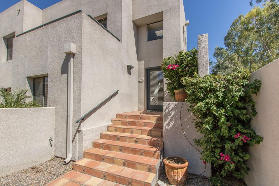 7700 E GAINEY RANCH Road Unit 214 Scottsdale, AZ 85258 - MLS #: 5602350