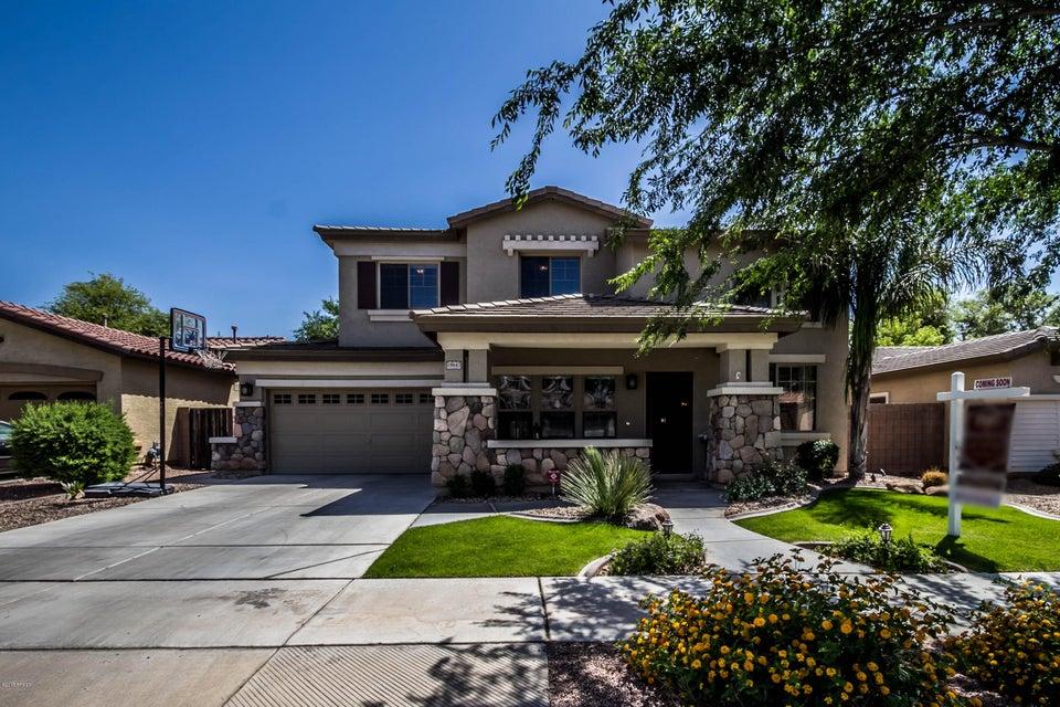 18647 E LARK Drive, Queen Creek, AZ 85142