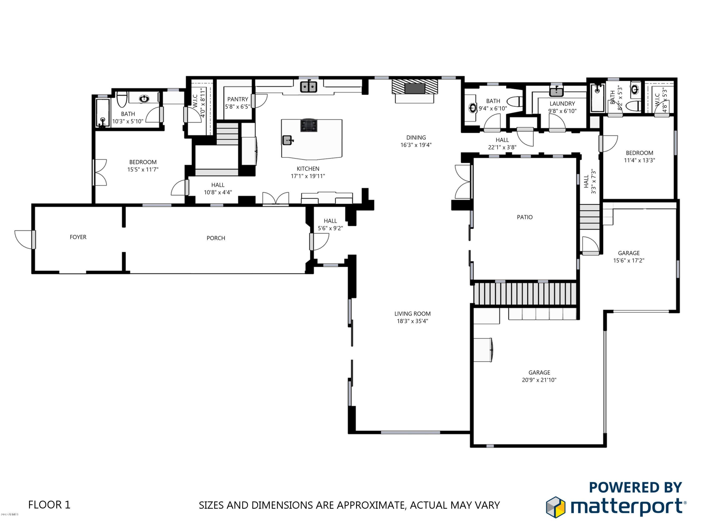 MLS 5602207 20717 N 101ST Street, Scottsdale, AZ 85255 Scottsdale AZ Silverleaf
