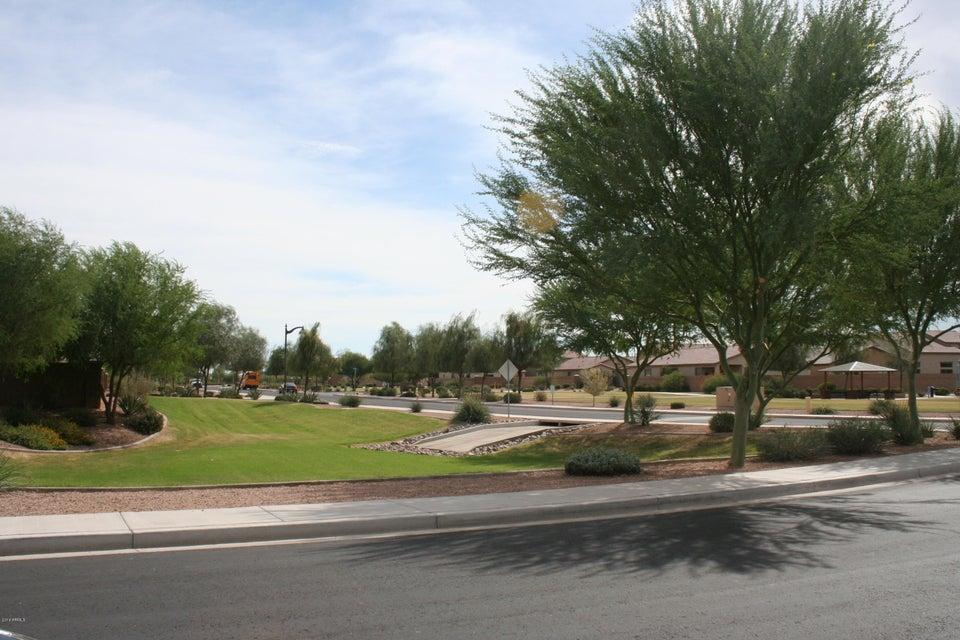 MLS 5603052 45068 W PAITILLA Lane, Maricopa, AZ Maricopa AZ Acacia Crossings