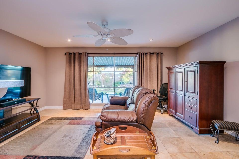 7513 E WINDSOR Avenue Scottsdale, AZ 85257 - MLS #: 5602274