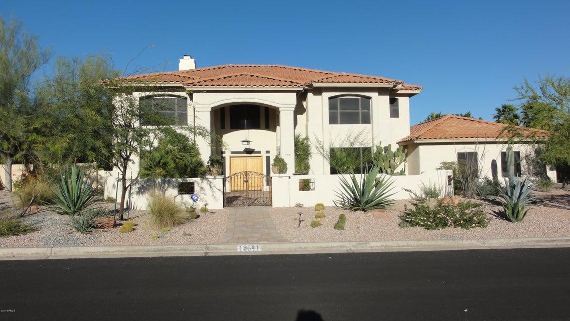 13641 S 33RD Street, Phoenix, AZ 85044
