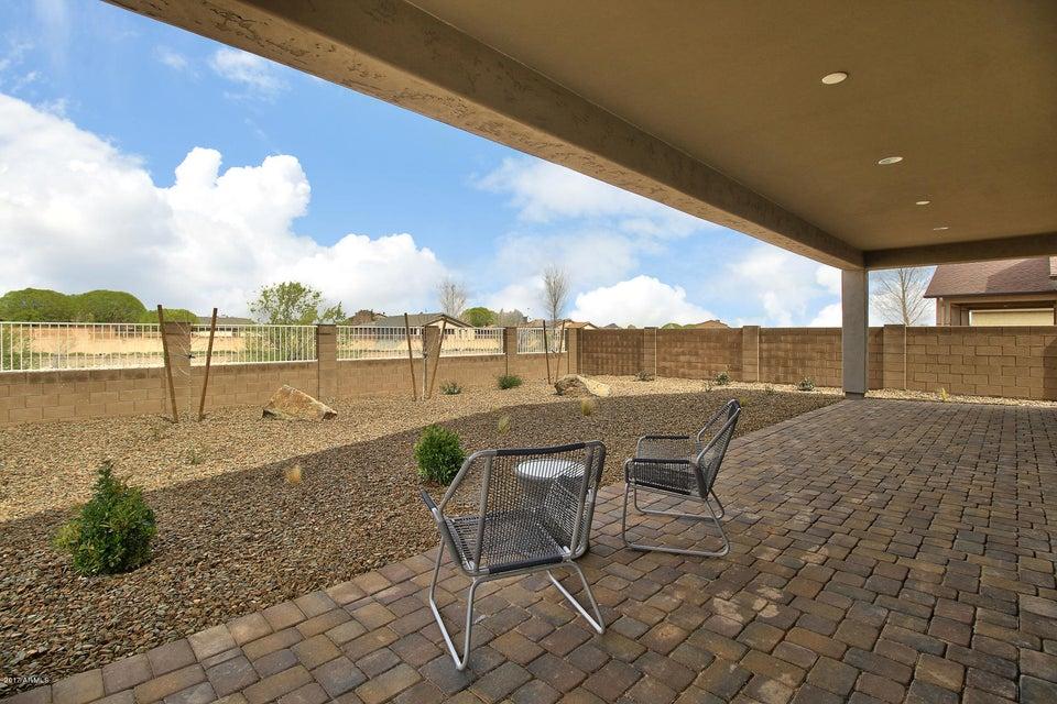 384 ARMITAGE Way Chino Valley, AZ 86323 - MLS #: 5602268