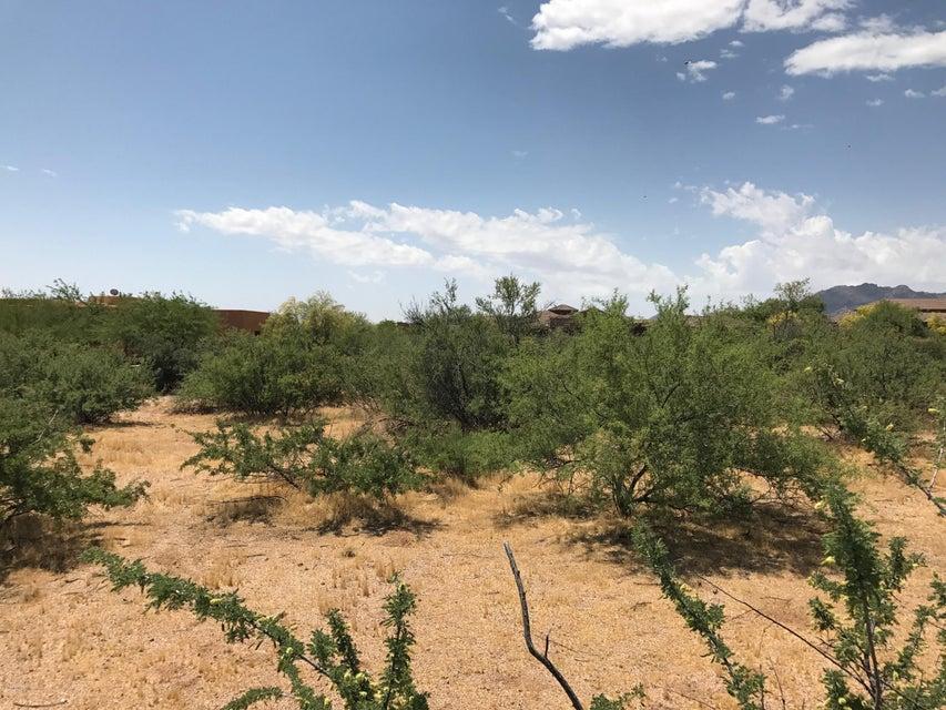 00000 E Dale Lane, Scottsdale, AZ 85262