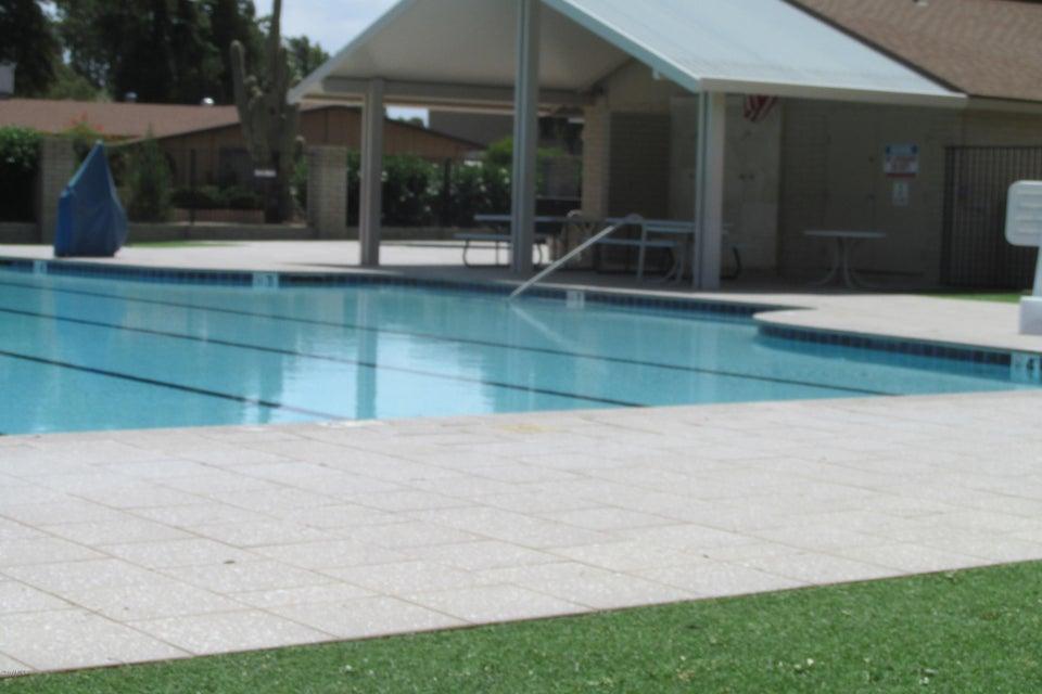 MLS 5602294 17623 N 45TH Avenue, Glendale, AZ 85308 Glendale AZ Bellair