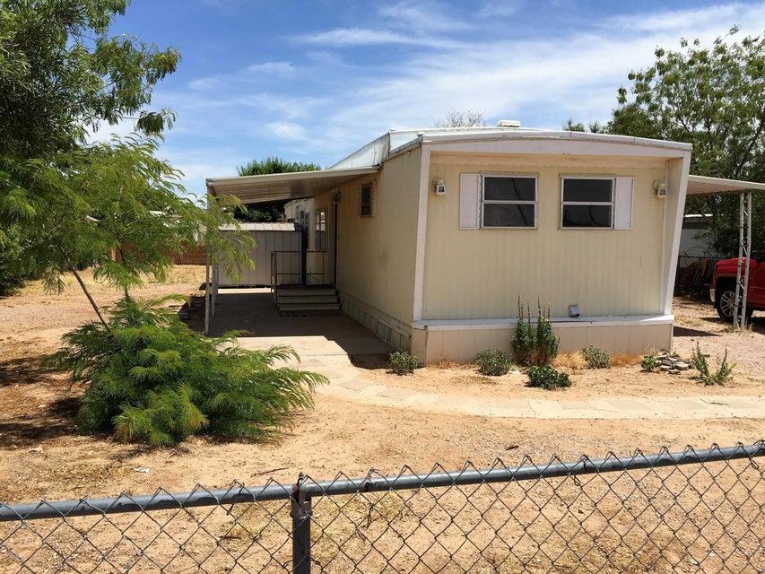 919 S ELLSWORTH Road Mesa, AZ 85208 - MLS #: 5602036