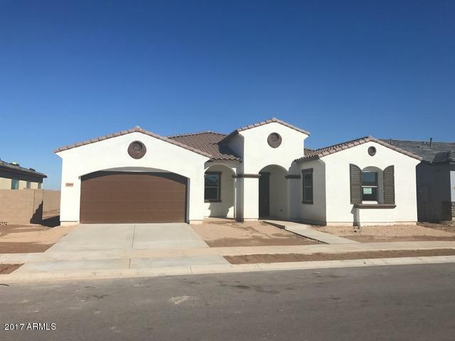 22894 E DESERT HILLS Drive, Queen Creek, AZ 85142