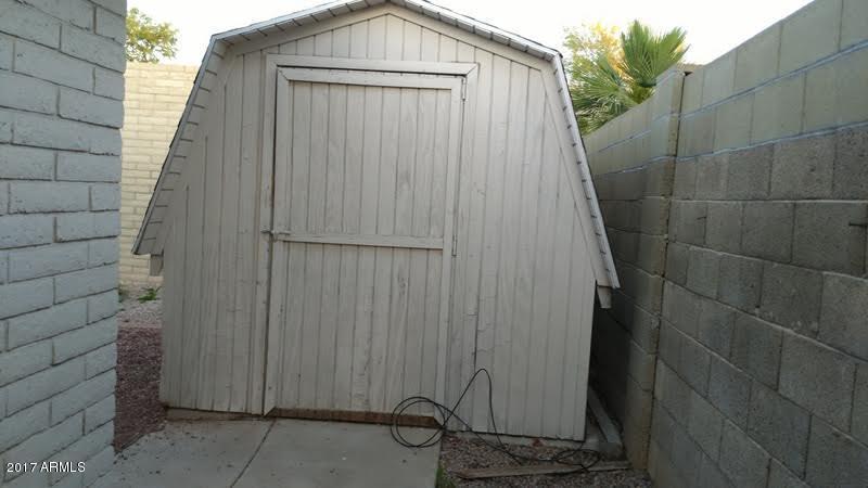 MLS 5602371 3703 S SIESTA Lane, Tempe, AZ 85282 Tempe AZ Tempe Royal Palms
