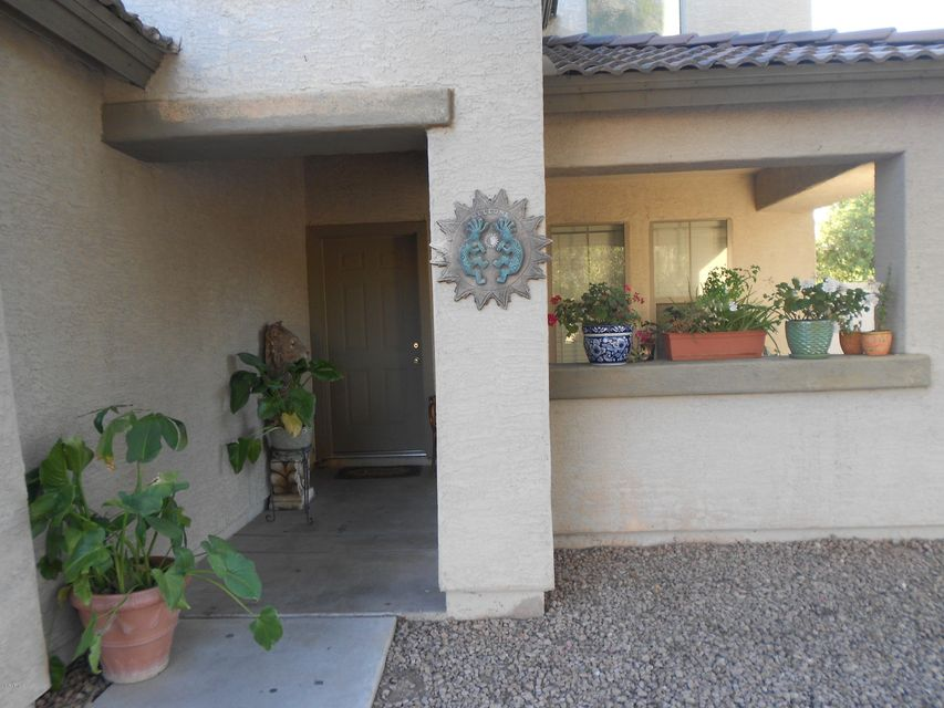 3216 S 81ST Drive, Phoenix, AZ 85043