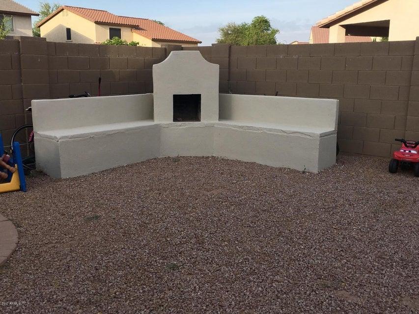 MLS 5602667 3216 S 81ST Drive, Phoenix, AZ 85043 Phoenix AZ Tuscano