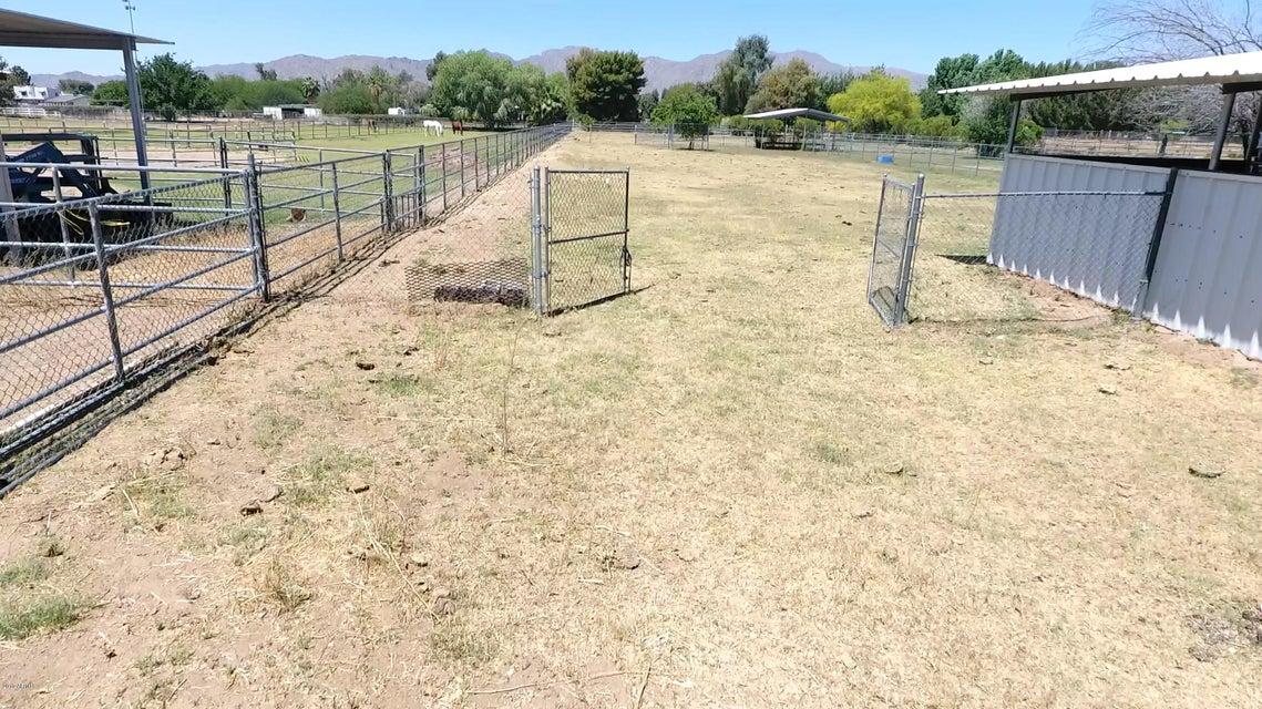 MLS 5601225 7602 N 183RD Avenue, Waddell, AZ Waddell AZ Equestrian
