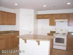 MLS 5602358 9361 W MIAMI Street, Tolleson, AZ 85353 Tolleson AZ Country Place