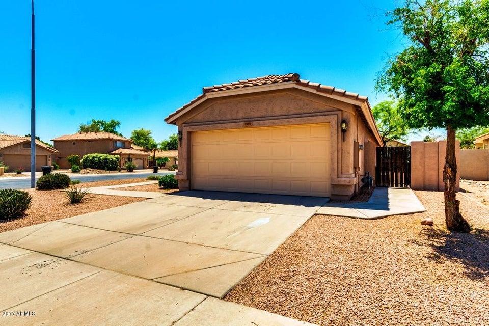MLS 5602638 1881 W ORIOLE Way, Chandler, AZ 85286 Chandler AZ Clemente Ranch