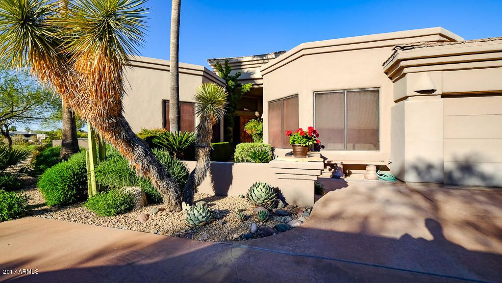 MLS 5579789 2110 W Middle Mesa Drive, Wickenburg, AZ 85390 Wickenburg AZ Three Bedroom
