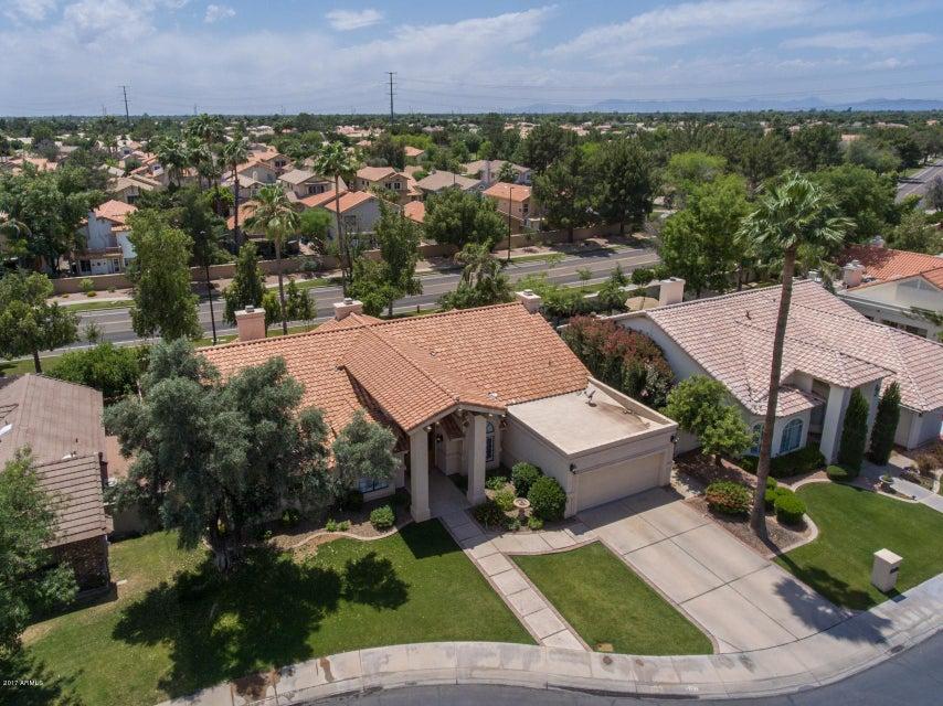 MLS 5602394 2127 E FREEPORT Lane, Gilbert, AZ 85234 Gilbert AZ Val Vista Lakes