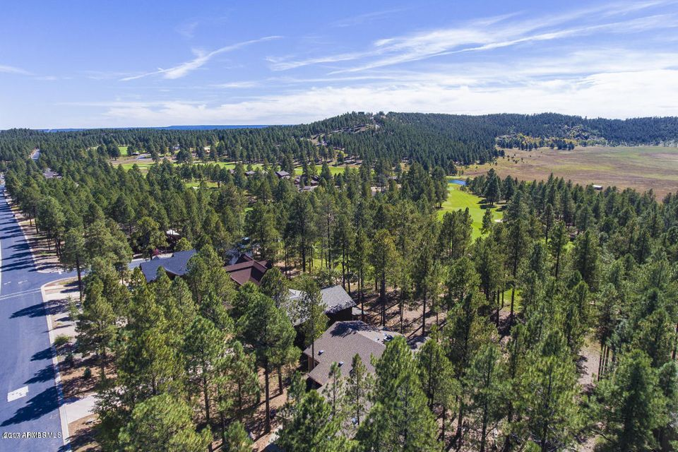 MLS 5602389 4814 W Braided Rein --, Flagstaff, AZ Flagstaff AZ Golf