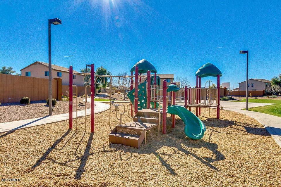 MLS 5602707 1385 E JEANNE Lane, San Tan Valley, AZ 85140 San Tan Valley AZ Pecan Creek