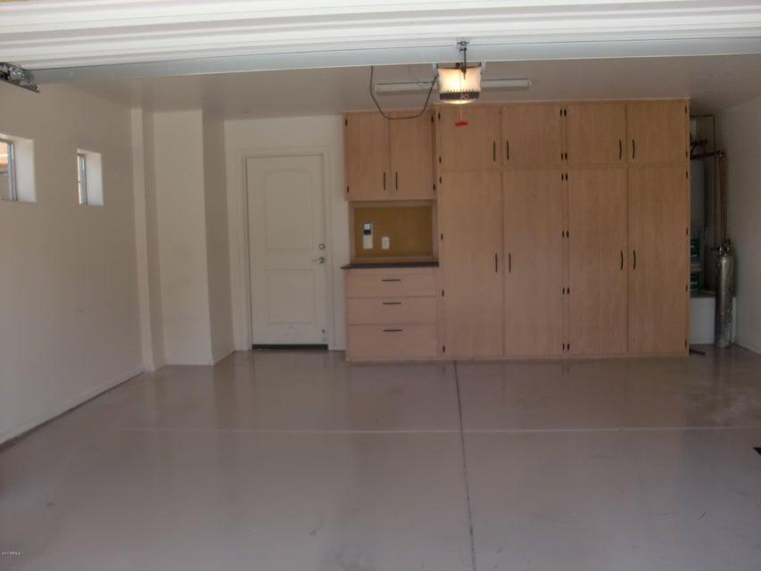 MLS 5602405 10655 N 9TH Street Unit 206, Phoenix, AZ 85020 Phoenix AZ Pointe Tapatio