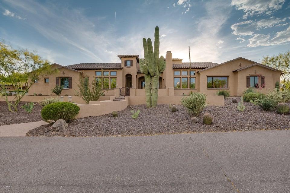 34030 N 2ND Lane, Phoenix, AZ 85085
