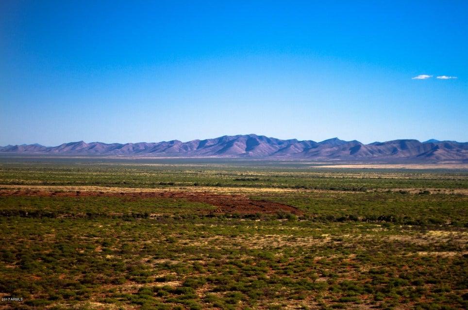 Gleeson Road, Gleeson, AZ 85610