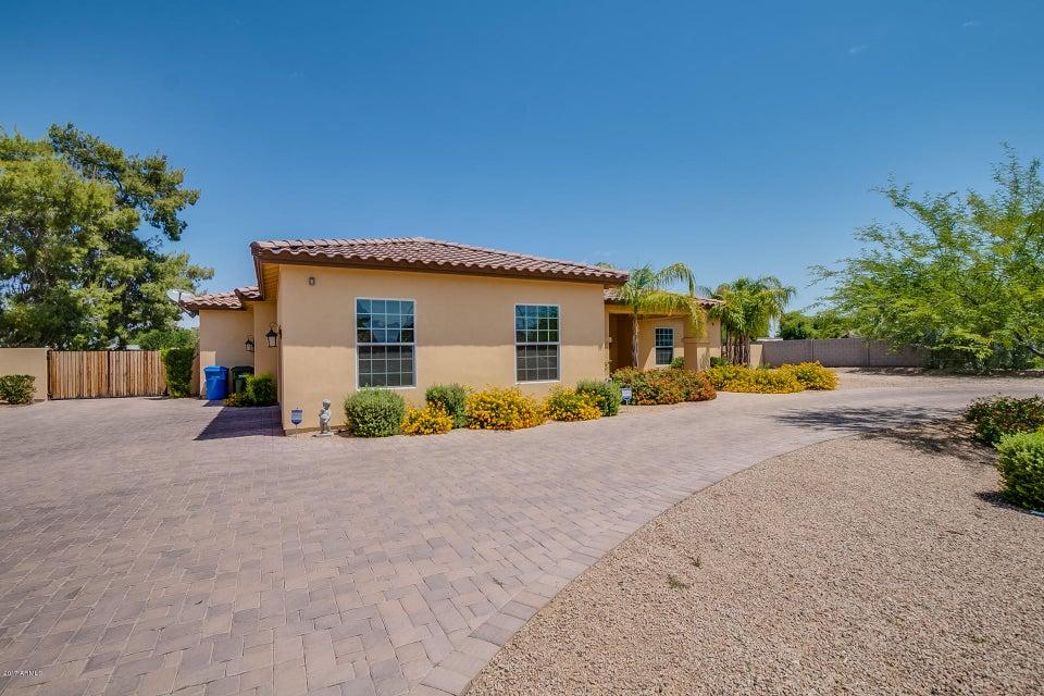 MLS 5604296 4628 W GREENWAY Road, Glendale, AZ 85306 Glendale AZ North Glendale