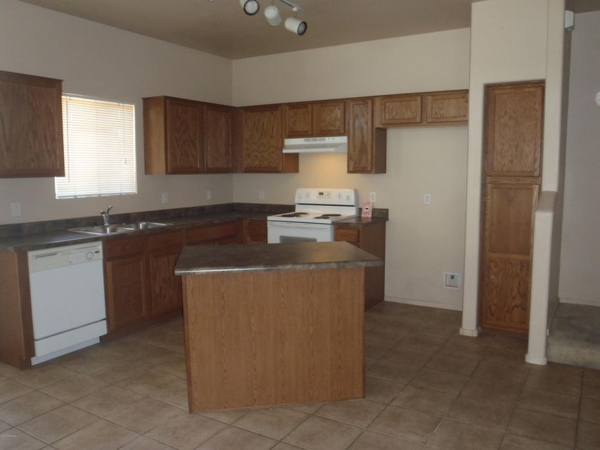 2150 E Bell Road Unit 1009 Phoenix, AZ 85022 - MLS #: 5602468