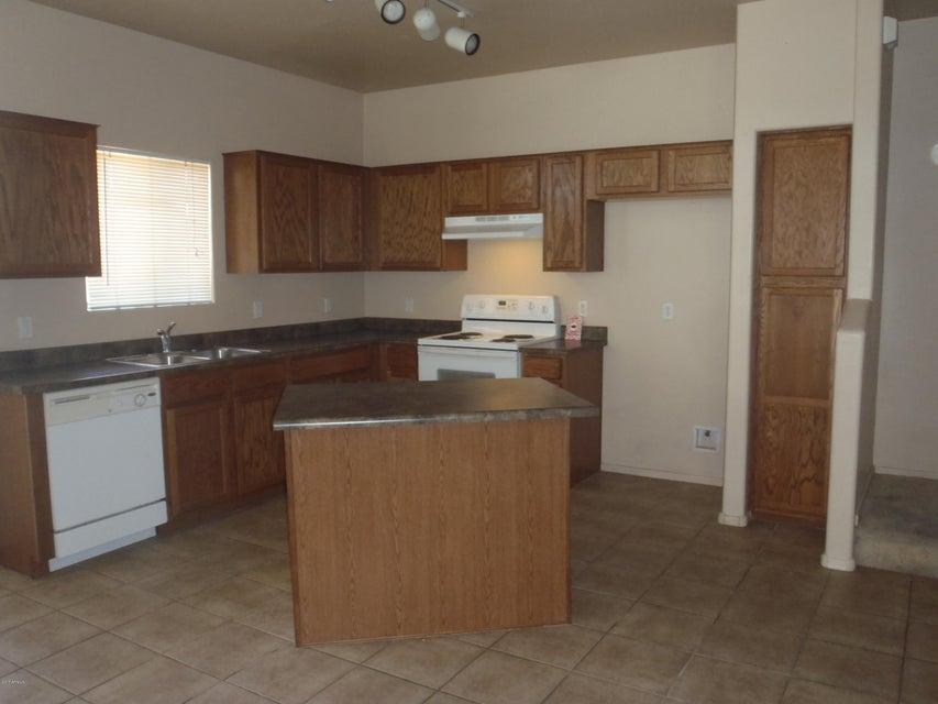 2150 E Bell Road Unit 1009 Phoenix, AZ 85022 - MLS #: 5602468