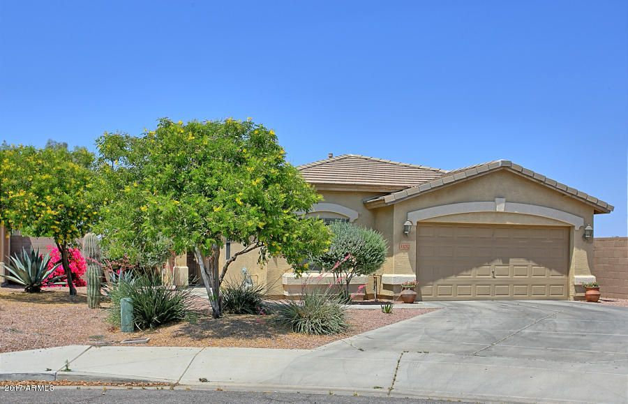 33252 N CAT HILLS Avenue Queen Creek, AZ 85142 - MLS #: 5602773