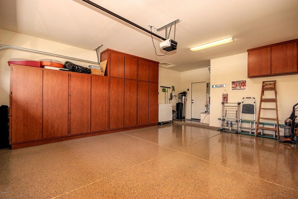 installed cabinets remodels slide lok az by barefoot surfaces gilbert custom garage