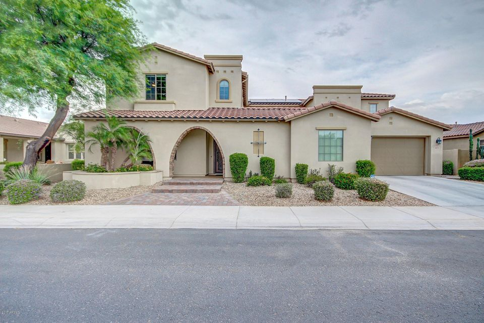 16178 W GRANADA Road, Goodyear, AZ 85395
