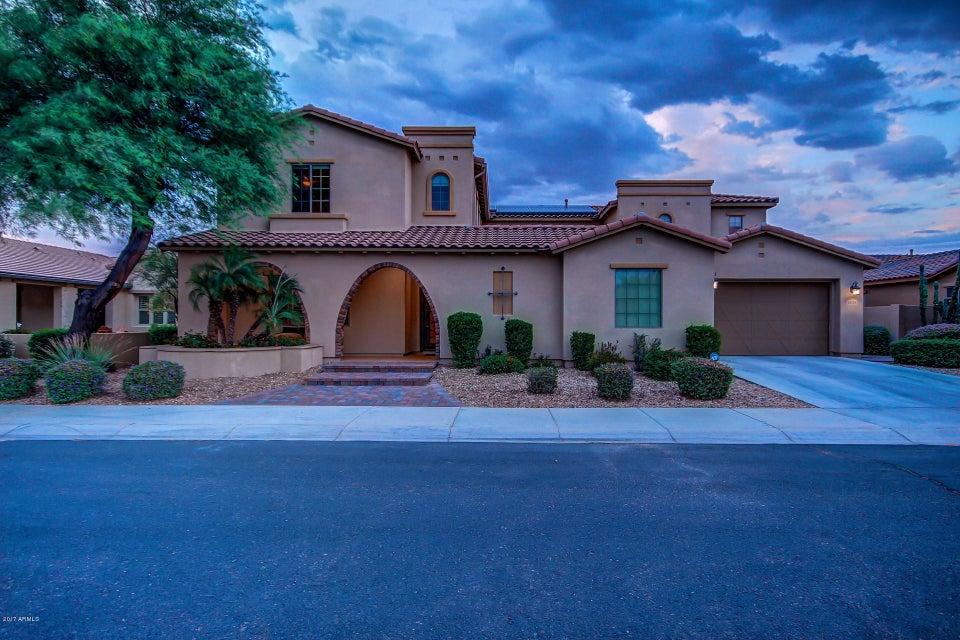 MLS 5604357 16178 W GRANADA Road, Goodyear, AZ 85395 Goodyear AZ Palm Valley