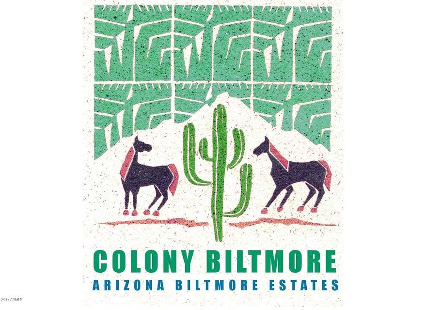 3046 E MARLETTE Avenue Phoenix, AZ 85016 - MLS #: 5414005