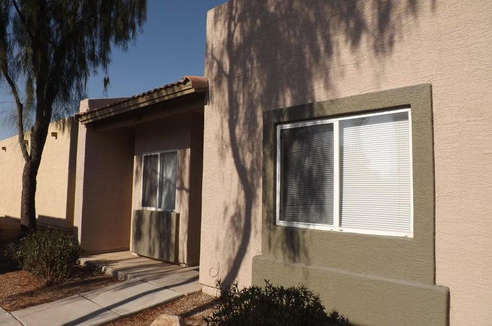 2300 E MAGMA Road 176, San Tan Valley, AZ 85143