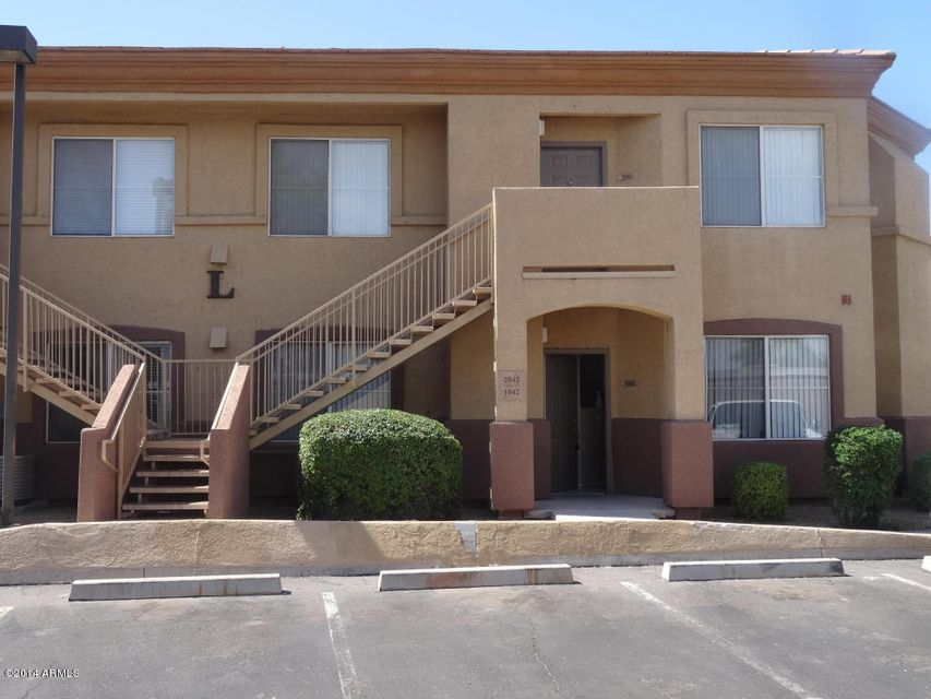 2134 E BROADWAY Road 1042, Tempe, AZ 85282