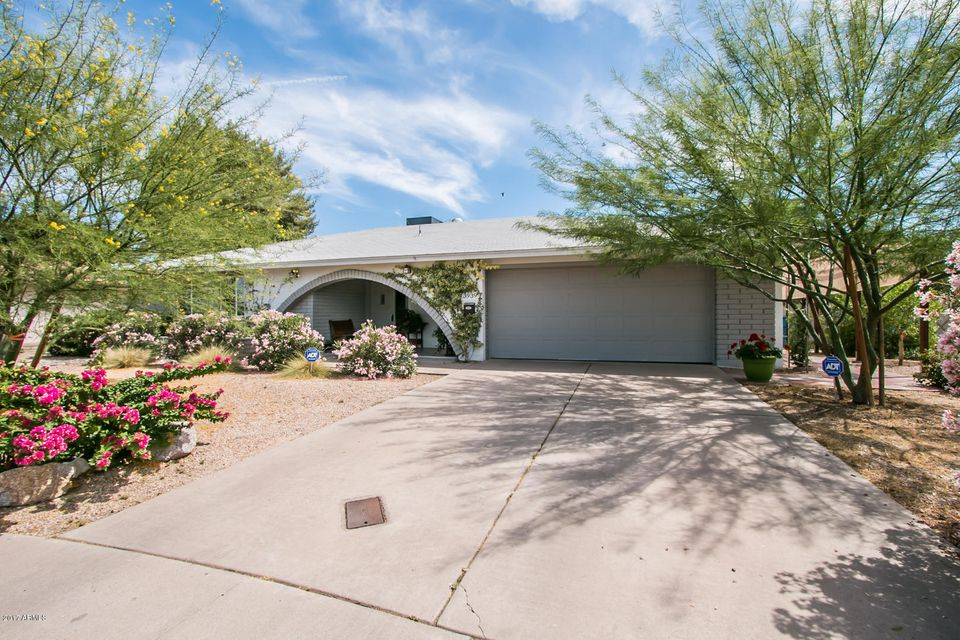 3939 W MISSION Lane, Phoenix, AZ 85051
