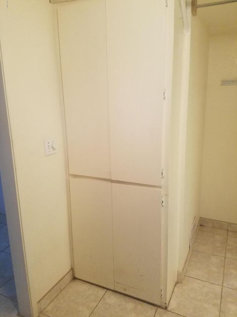 MLS 5602840 9386 N LINNET Road, Casa Grande, AZ 85194 Casa Grande AZ Three Bedroom