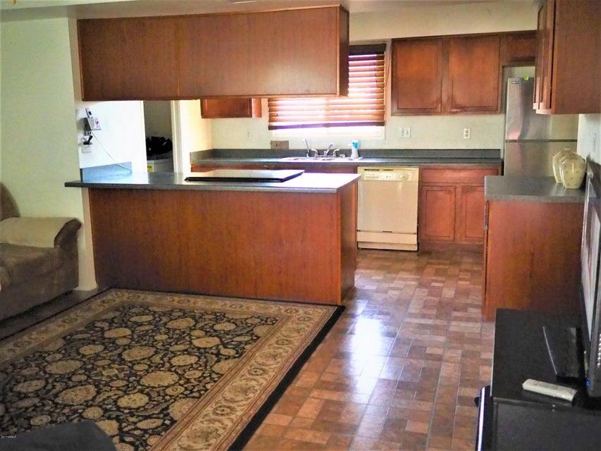 6409 N 46TH Drive Glendale, AZ 85301 - MLS #: 5602594