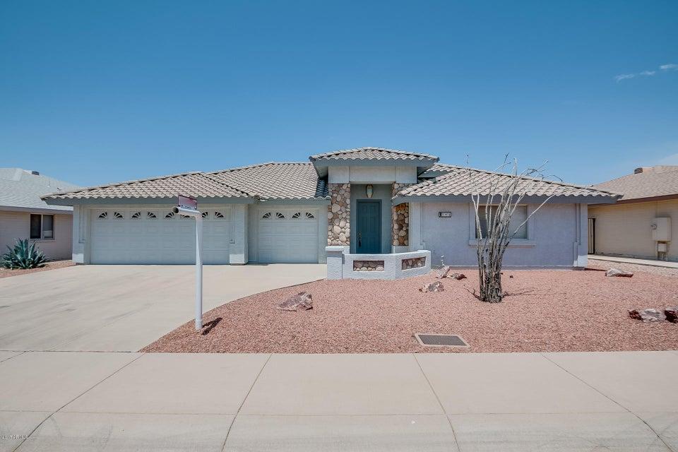 11412 E NAVARRO Avenue, Mesa, AZ 85209