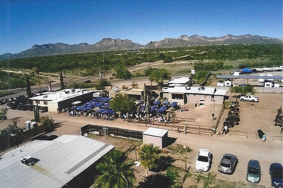 1707 N TOMAHAWK Road, Apache Junction, AZ 85119