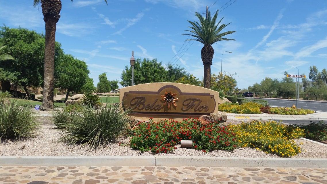 3355 E AQUARIUS Court Lot 13, Chandler, AZ 85249