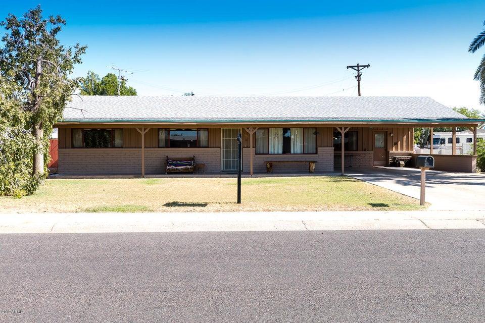 7308 E VIRGINIA Avenue, Scottsdale, AZ 85257