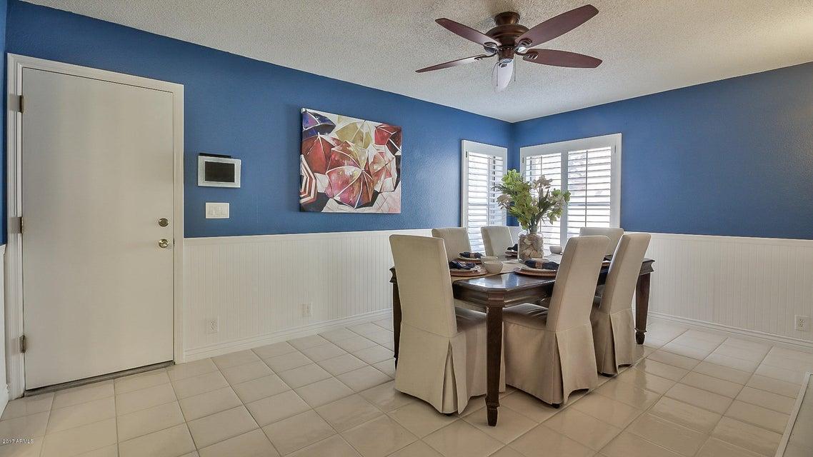 1647 E WAGONER Road Phoenix, AZ 85022 - MLS #: 5603642