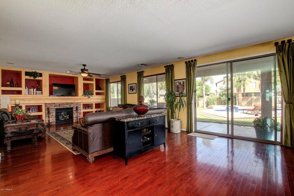 5502 W GLASS Lane Laveen, AZ 85339 - MLS #: 5603877